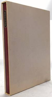 """Mr. Gladstone's washi : a survey of Reports on the manufacture of paper in Japan, """"The Parkes report of 1871 by Hans. Schmoller - Hardcover - 1/1/1984 - from SequiturBooks and Biblio.co.uk"""