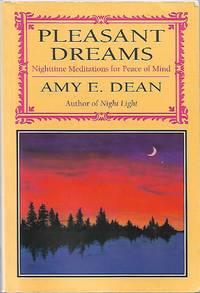 image of Pleasant Dreams