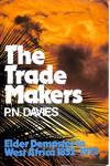 image of Trade Makers: Elder Dempster In West Africa, 1852-1972
