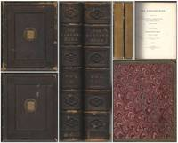 The Harvard Book. A series of historical, biographical, and descriptive sketches. By various authors by Vaille, F.O. and Clark, H.A by  H.A  F.O. and Clark - First Edition - from Mark Lavendier, Bookseller (SKU: SKU1017603)