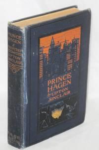 image of Prince Hagen, a phantasy