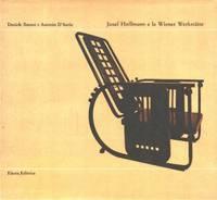 Josef Hoffmann e la wiener werkstätte