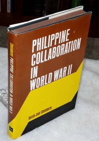 image of Philippine Collaboration in World War II