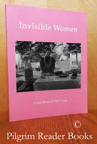 image of Invisible Women.