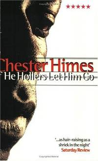 image of If He Hollers Let Him Go (Five Star)