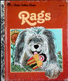 A Little Golden Book Rags
