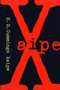 image of Xaipe