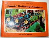 Small Railway Engines The Railway Series No. 22