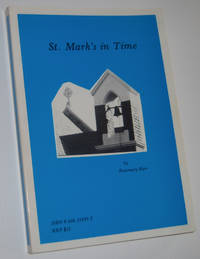 ST. MARK'S IN TIME