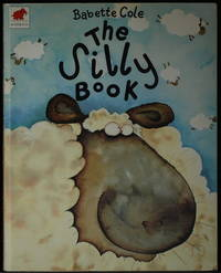 image of The Silly Book