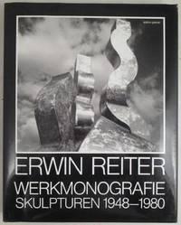 image of Erwin Reiter: Werkmonografie Skulpturen 1948-1980