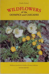 WILDFLOWERS OF THE OLYMPICS AND CASCADES