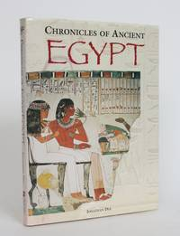 image of Chronicles of Ancient Egypt