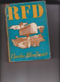 image of RFD by Smart, Charles Allen