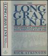 image of The Long Gray Line