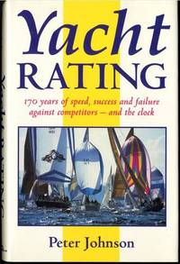 Yacht Rating