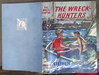 image of The Wreck Hunters (Panther Library)