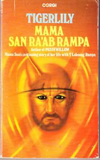 Mama San Ra'ab Rampa