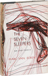 The Seven Sleepers and Other Poems Signed