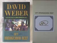 Off Armageddon Reef: Safehold, Book 1