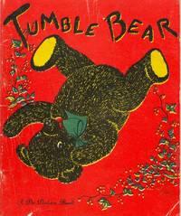 Tumble Bear