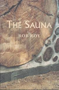 Sauna, The