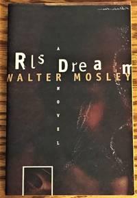 image of RL's Dream
