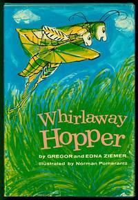 Whirlaway Hopper