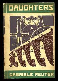 New York: Macmillan, 1930. Hardcover. Fine/Near Fine. First American edition. Translated from the Ge...