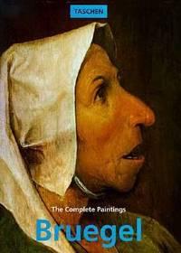 Bruegel : The Complete Paintings