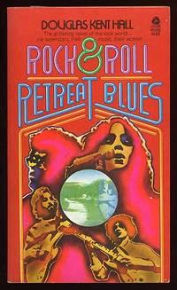 (New York): Avon, 1974. Softcover. Fine. Paperback original. Pages uniformly browned else a fine, un...