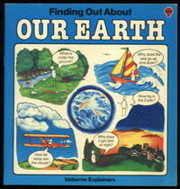 Finding Out About Our Earth