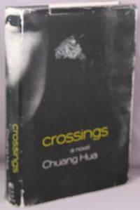 Crossings.