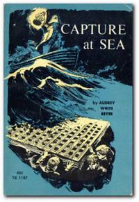 image of Capture At Sea
