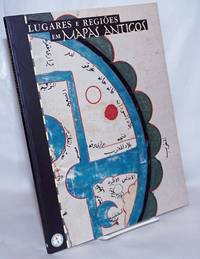 image of Lugares e regiões em mapas Antigos, Places and Regions on Ancient Maps