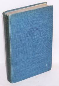 image of George Washington Carver; an American biography