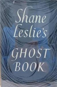 Shane Leslie\'s Ghost Book
