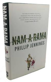 image of NAM-A-RAMA