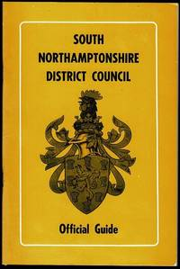 image of South Northamptonshire District Council Official Guide