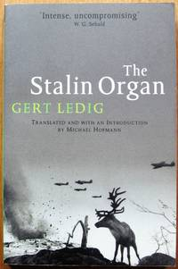 The Stalin Organ