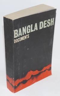 image of Bangla Desh Documents