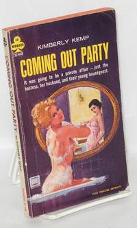 image of Coming Out Party