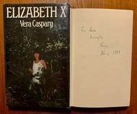 Elizabeth X