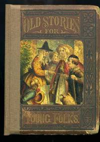 Old Stories for Young Folks