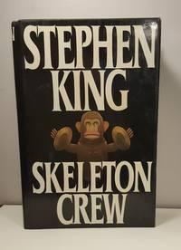 image of Skeleton Crew