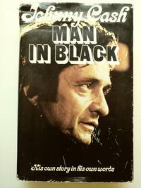 Man in Black