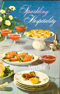 Sparkling Hospitality