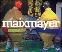 Maix Mayer