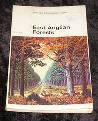 East Anglian Forests