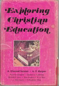 Exploring Christian Education